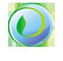 河北东农化肥有限公司