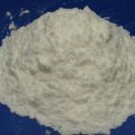 羧甲基纤维素纳(CMC)