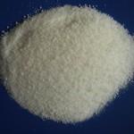 羟丙基甲基纤维素(HPMC)