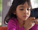 孩子在受到WiFi侵害?2B类致癌物质榜上有名