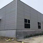晋州市槐树钢结构托架彩钢有限公司