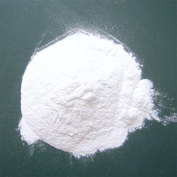16-可再分散性乳胶粉