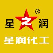 山西交城星润化工有限公司
