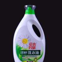 爱恋妈咪洗衣液3kg*6瓶