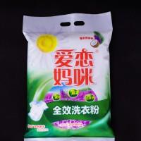 爱恋妈咪洗衣粉2.018kg*6袋