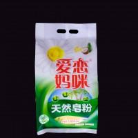 爱恋妈咪皂粉1.818kg*10袋